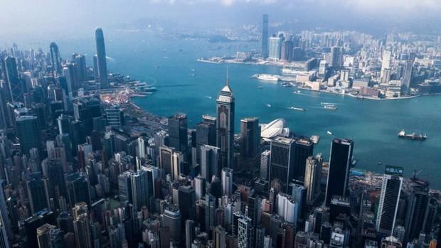 Người nước ngoài đã tìm ra 10 thành phố đắt đỏ nhất thế giới năm 2019 và có đến 8 thành phố châu Á góp mặt, bất ngờ nhất là vị trí số một - Ảnh 1.