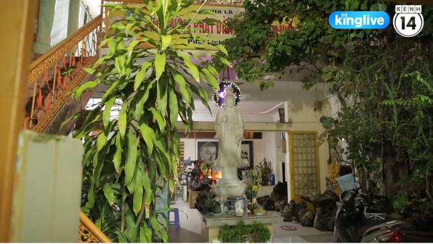 Lớp học đặc biệt ở chùa Lá Sài Gòn: Suốt 10 năm dạy miễn phí 6 ngoại ngữ cho sinh viên nghèo - Ảnh 7.