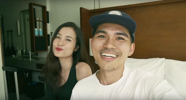 """Đến bây giờ câu chuyện đằng sau màn cầu hôn """"huyền thoại"""" ở New York của Ông Cao Thắng và Đông Nhi mới được hé lộ qua vlog du lịch của 1 người bạn đi cùng - Ảnh 6."""
