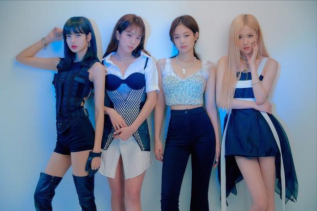 Tin đồn BLACKPINK về Việt Nam tham dự AAA 2019: Jisoo như dập tắt hi vọng của người hâm mộ chỉ với câu nói này? - Ảnh 2.