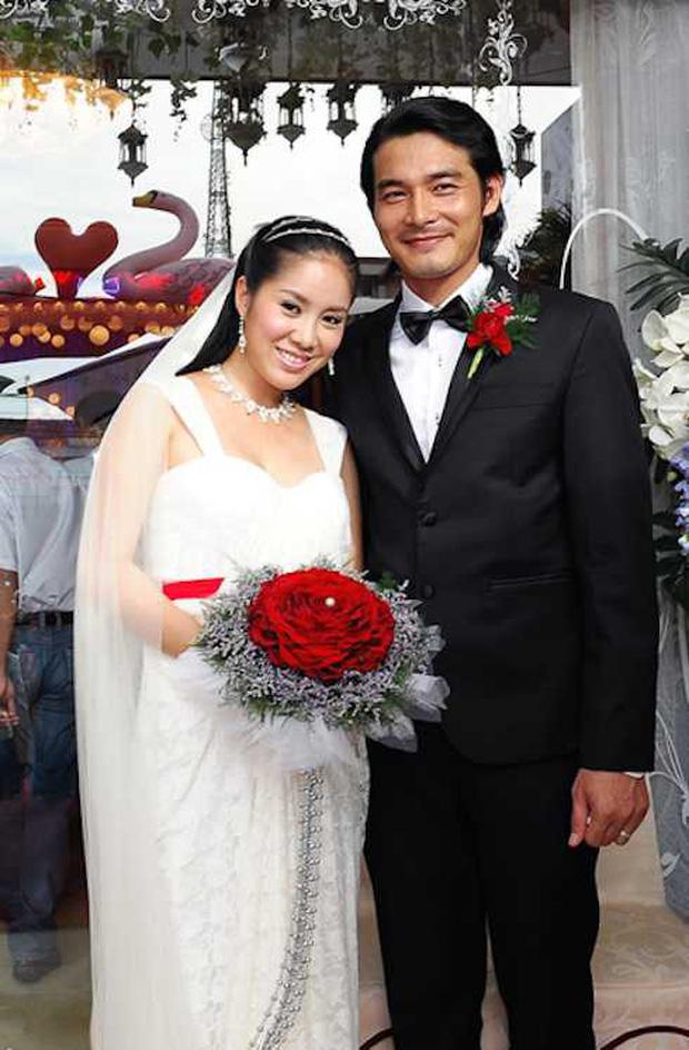 Các cặp đôi Vbiz chia tay trong tiếc nuối và đã tìm được bến đỗ hạnh phúc mới - Ảnh 7.