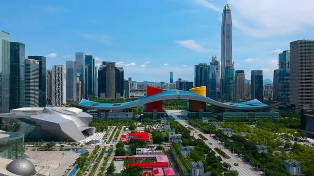 Người nước ngoài đã tìm ra 10 thành phố đắt đỏ nhất thế giới năm 2019 và có đến 8 thành phố châu Á góp mặt, bất ngờ nhất là vị trí số một - Ảnh 10.