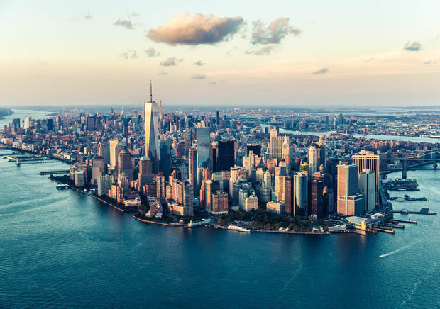 Người nước ngoài đã tìm ra 10 thành phố đắt đỏ nhất thế giới năm 2019 và có đến 8 thành phố châu Á góp mặt, bất ngờ nhất là vị trí số một - Ảnh 7.