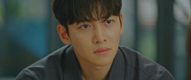 Học lỏm bí kíp cua gái của Ji Chang Wook: Hết bao nuôi đến phản sếp kêu oan cho crush ở tập 5 Nhẹ Nhàng Tan Chảy - Ảnh 1.