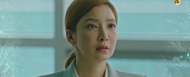 Học lỏm bí kíp cua gái của Ji Chang Wook: Hết bao nuôi đến phản sếp kêu oan cho crush ở tập 5 Nhẹ Nhàng Tan Chảy - Ảnh 3.