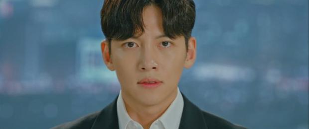 Ji Chang Wook đẹp trai đến mấy cũng khó độ được 3 bí ẩn của Nhẹ Nhàng Tan Chảy: Gây hãi nhất vẫn là kèo đông lạnh 33 độ C! - Ảnh 1.