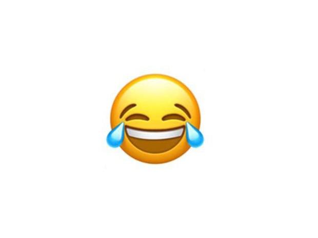 Xếp hạng 10 emoji phổ biến nhất thế giới: Top đầu chuẩn không lệch đi đâu được! - Ảnh 2.