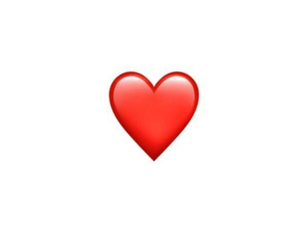 Xếp hạng 10 emoji phổ biến nhất thế giới: Top đầu chuẩn không lệch đi đâu được! - Ảnh 3.