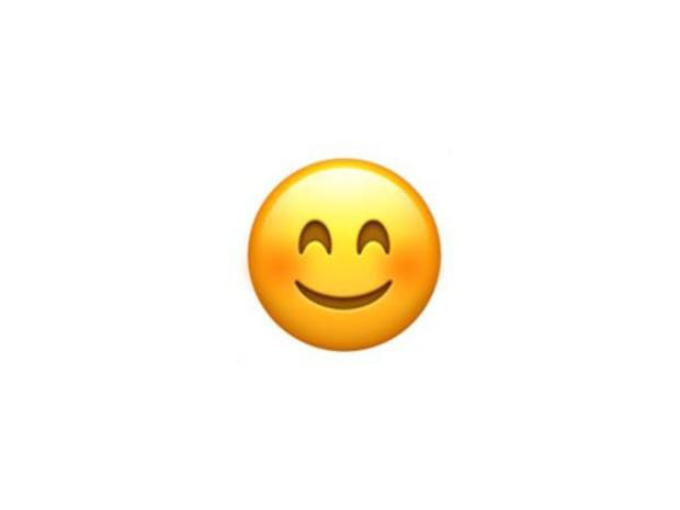 Xếp hạng 10 emoji phổ biến nhất thế giới: Top đầu chuẩn không lệch đi đâu được! - Ảnh 6.