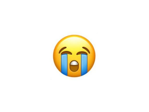 Xếp hạng 10 emoji phổ biến nhất thế giới: Top đầu chuẩn không lệch đi đâu được! - Ảnh 9.