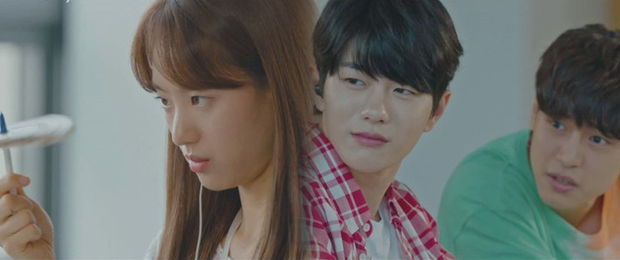 Ji Chang Wook đẹp trai đến mấy cũng khó độ được 3 bí ẩn của Nhẹ Nhàng Tan Chảy: Gây hãi nhất vẫn là kèo đông lạnh 33 độ C! - Ảnh 4.