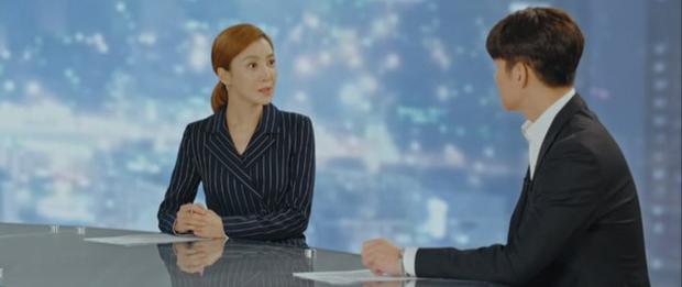 Ji Chang Wook đẹp trai đến mấy cũng khó độ được 3 bí ẩn của Nhẹ Nhàng Tan Chảy: Gây hãi nhất vẫn là kèo đông lạnh 33 độ C! - Ảnh 3.