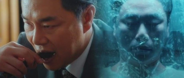 Ji Chang Wook đẹp trai đến mấy cũng khó độ được 3 bí ẩn của Nhẹ Nhàng Tan Chảy: Gây hãi nhất vẫn là kèo đông lạnh 33 độ C! - Ảnh 7.