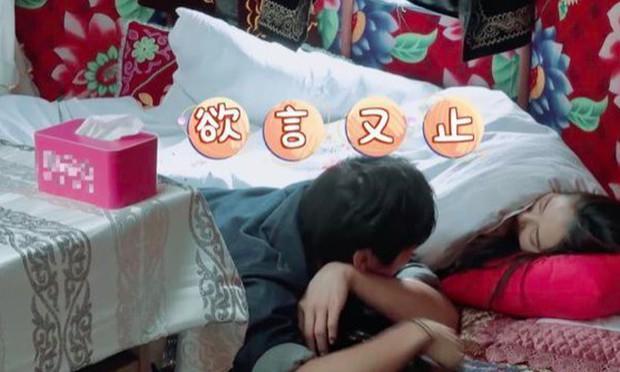 Tổ chức đám cưới được 1 tháng, con trai trùm mafia Hong Kong hối hận vì cưới mỹ nhân Quách Bích Đình? - Ảnh 4.