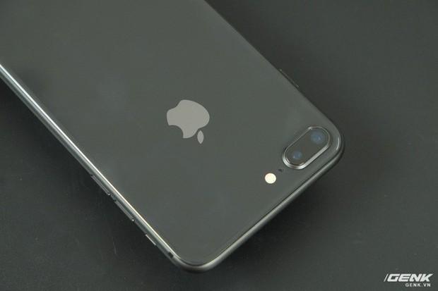 Điện thoại gaming nhan nhản nhưng game thủ vẫn dùng iPhone 8 Plus để thi đấu chuyên nghiệp, tại sao lại như vậy? - Ảnh 4.