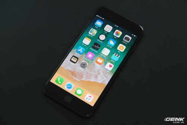 Điện thoại gaming nhan nhản nhưng game thủ vẫn dùng iPhone 8 Plus để thi đấu chuyên nghiệp, tại sao lại như vậy? - Ảnh 7.
