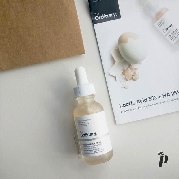 8 sản phẩm tẩy da chết mà bác sĩ khuyên dùng cho da nhạy cảm, khiến da mịn mướt mà chẳng lo kích ứng - Ảnh 9.