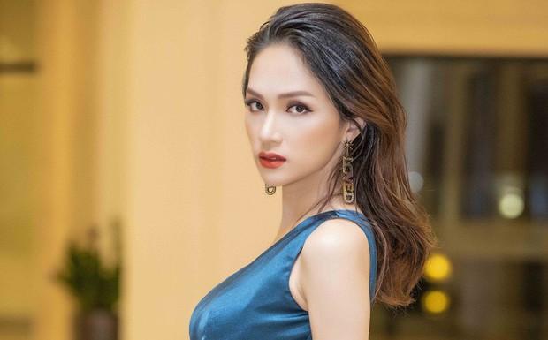 """Vlogger IELTS 9.0 """"bóc mẽ"""" tiếng Anh của hàng loạt hoa hậu, MC, ca sĩ, hotgirl và cầu thủ nổi tiếng Việt Nam - Ảnh 6."""