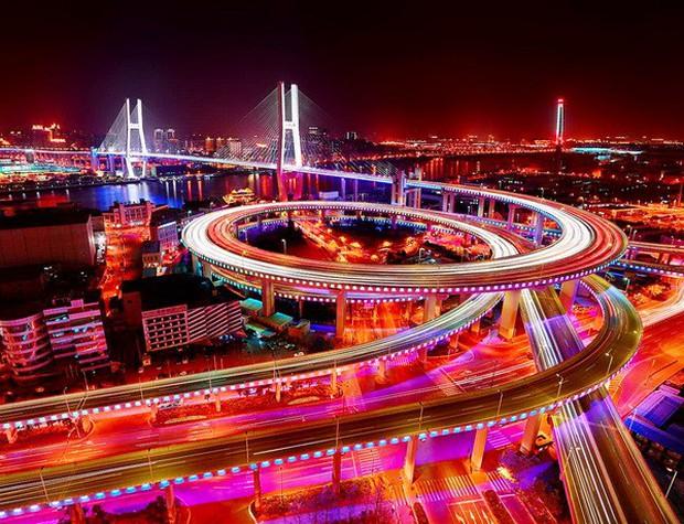 Người nước ngoài đã tìm ra 10 thành phố đắt đỏ nhất thế giới năm 2019 và có đến 8 thành phố châu Á góp mặt, bất ngờ nhất là vị trí số một - Ảnh 9.