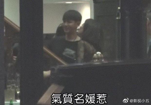 Truyền thông Hong Kong đưa tin Kha Chấn Đông bị bắt vì mua dâm, phản ứng của nhân vật chính là gì? - Ảnh 2.