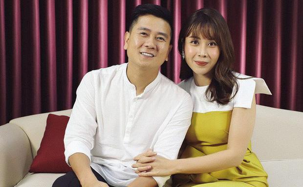 6 cặp đôi trai tài gái sắc của showbiz Việt: Đông Nhi là Á khoa, Ông Cao Thắng 12 năm học giỏi, Trấn Thành bị đuổi vì bận chạy show còn Hari luôn đứng đầu lớp - Ảnh 9.