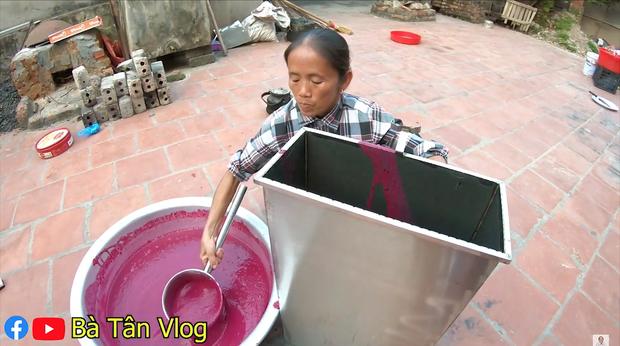 Loạt món ăn gây tranh cãi của bà Tân Vlog: Từ quảng cáo quá đà, nấu nướng vô lý đến thiếu tính giáo dục, liệu có phải là báo hiệu cho sự thoái trào? - Ảnh 10.