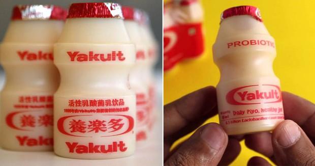 """Mặc Yakult bán đắt như tôm tươi, người Nhật vẫn quyết giữ mẫu hộp bé tí """"kém xinh"""" này là vì sao? - Ảnh 3."""