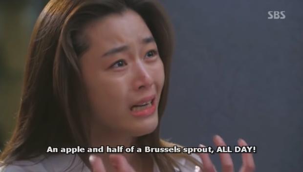 Không chờ đến chuyện Sulli, phim Hàn từng cảnh cáo nạn khẩu nghiệp của netizen mà không ai buồn để ý! - Ảnh 4.