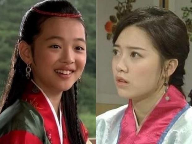 Ahn Jae Hyun và Goo Hye Sun cùng lên tiếng về vụ tự tử chấn động của Sulli - Ảnh 3.