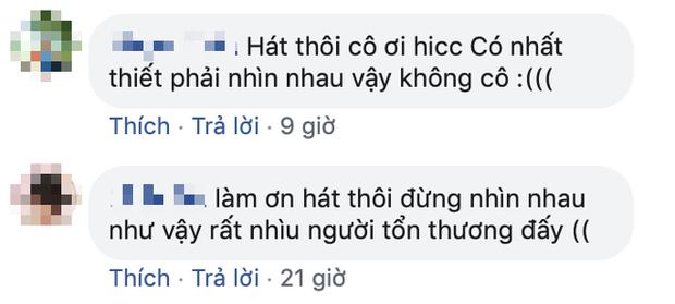 Nguyễn Trọng Tài đệm guitar tình tứ cover HongKong 1 cùng hotgirl, đúng là muốn mặn thì ăn muối, muốn đắm đuối thì... nhìn nhau - Ảnh 2.