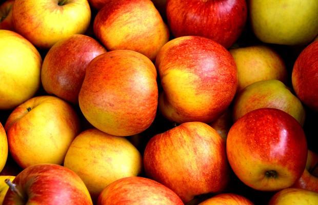 Gan của bạn đến lúc cần thải độc rồi, ghi nhớ 7 loại thực phẩm detox gan hiệu quả cho bữa ăn sau nhé - Ảnh 5.