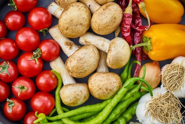 Gan của bạn đến lúc cần thải độc rồi, ghi nhớ 7 loại thực phẩm detox gan hiệu quả cho bữa ăn sau nhé - Ảnh 4.