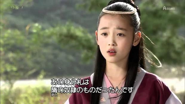 Choi Sulli: Nàng hoa lê tuyết được Lee So Man cưng chiều nhưng làm gì, yêu ai cũng chẳng bao giờ vừa mắt netizen Hàn - Ảnh 1.