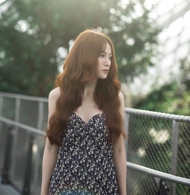 Khó tin khi những ca khúc có tựa đề và nội dung vận vào đời thật của sao Việt, đó phải chăng là một định mệnh khó lý giải? - Ảnh 11.