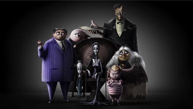 Phòng vé cuối tuần: Joker có cơ thu 1 tỷ đô nhưng lại bị chặn đứng bởi bom tấn Halloween? - Ảnh 1.