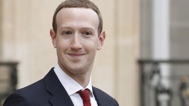 Học lỏm bí quyết của Bill Gates, Mark Zuckerberg để đầu tuần không còn đáng sợ - Ảnh 1.