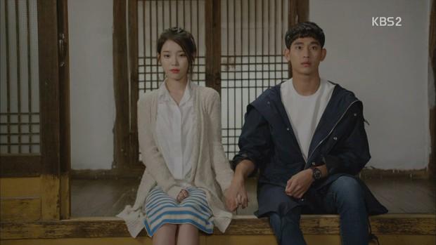 5 phim khắc họa sự tàn khốc của showbiz Hàn: Từ hậu trường đen tối bậc nhất đến vết thương lòng của người nổi tiếng - Ảnh 2.