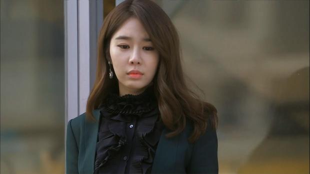 5 phim khắc họa sự tàn khốc của showbiz Hàn: Từ hậu trường đen tối bậc nhất đến vết thương lòng của người nổi tiếng - Ảnh 8.
