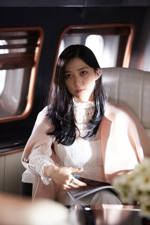 5 phim khắc họa sự tàn khốc của showbiz Hàn: Từ hậu trường đen tối bậc nhất đến vết thương lòng của người nổi tiếng - Ảnh 10.