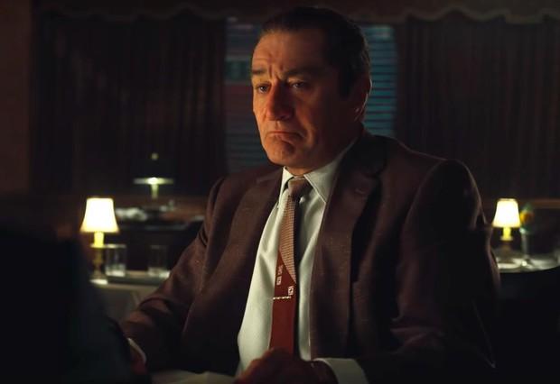 10 màn cải lão hoàn đồng đáng chú ý Hollywood: Iron Man bị chê ảo lòi, Paul Walker hồi sinh ai cũng nổi da gà xúc động - Ảnh 18.