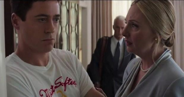 10 màn cải lão hoàn đồng đáng chú ý Hollywood: Iron Man bị chê ảo lòi, Paul Walker hồi sinh ai cũng nổi da gà xúc động - Ảnh 7.