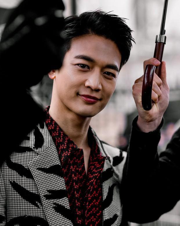 Nhìn lại dàn diễn viên To The Beautiful You sau 8 năm: Sulli tự tử chấn động cả Châu Á, dàn kép phụ vụt sáng thành sao - Ảnh 8.