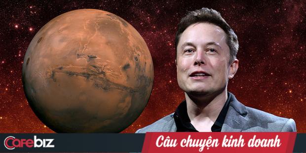 """Nếu là giảng viên, đây sẽ là 7 """"bài tủ"""" của Elon Musk: Marketing """"0 đồng"""", startup là phải ngủ tại văn phòng, chỉ trích là """"kim chỉ nam"""" - Ảnh 8."""