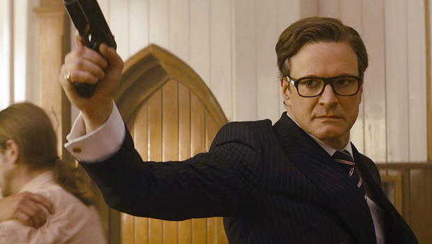 10 màn cải lão hoàn đồng đáng chú ý Hollywood: Iron Man bị chê ảo lòi, Paul Walker hồi sinh ai cũng nổi da gà xúc động - Ảnh 12.
