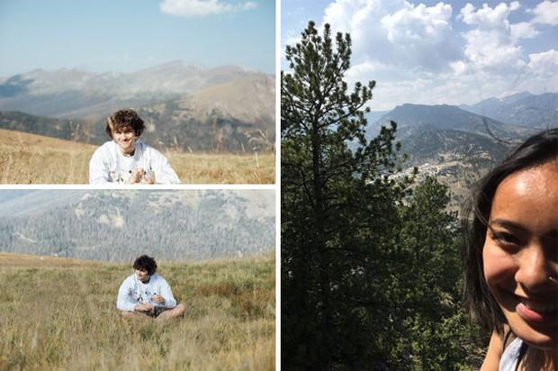 Những bức ảnh tôi chụp chàng VS chàng chụp tôi khiến cộng đồng mạng cười không nhặt được mồm - Ảnh 13.