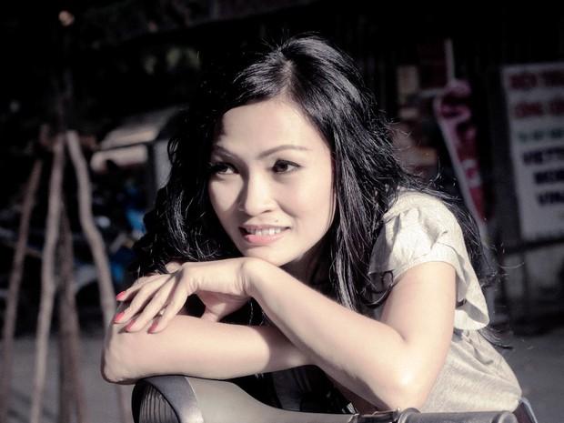 Khó tin khi những ca khúc có tựa đề và nội dung vận vào đời thật của sao Việt, đó phải chăng là một định mệnh khó lý giải? - Ảnh 17.