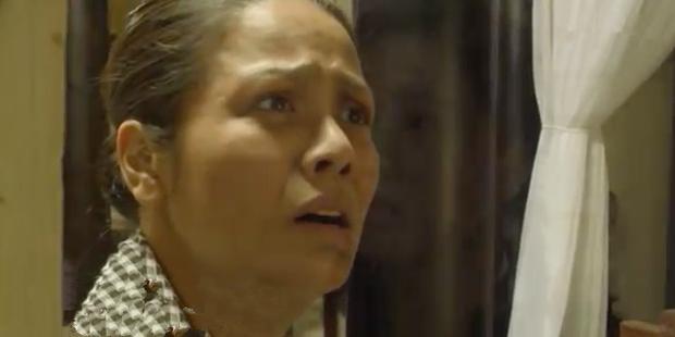 Preview Tiếng Sét Trong Mưa tập 37: Biển nước mắt ngày cậu Ba - Thị Bình trùng phùng, bi kịch đã bắt đầu! - Ảnh 3.
