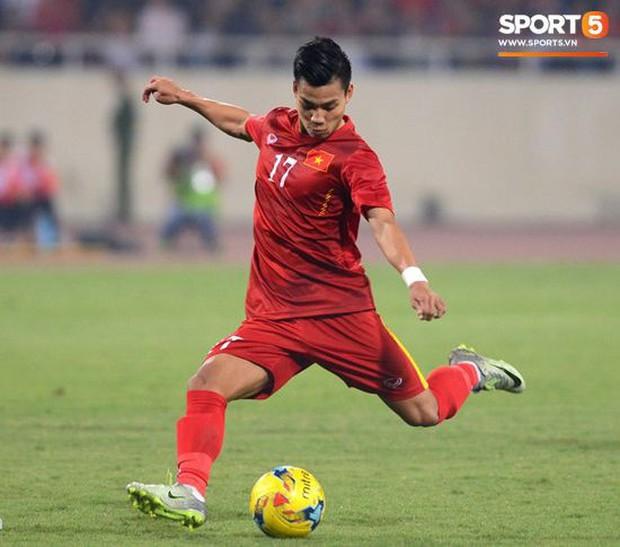 Indonesia áp đảo về thành tích đối đầu, người hâm mộ Việt Nam chờ phù thủy Park Hang-seo viết lại lịch sử - Ảnh 6.