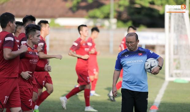 Indonesia vs Việt Nam: Ngày tuyển Việt Nam bước qua cánh cổng địa ngục để trở nên vô đối ở Đông Nam Á - Ảnh 4.
