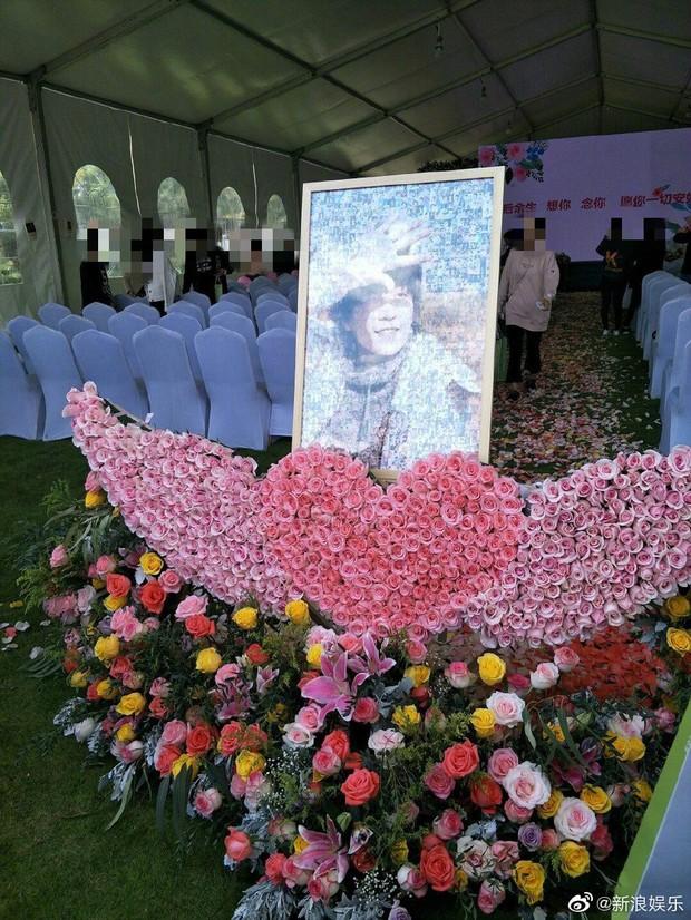 Ngày buồn không kém của Cbiz: Kiều Nhậm Lương tự tử vì trầm cảm ở tuổi 29, hôm nay fan tổ chức sinh nhật màu hồng cho anh - Ảnh 3.